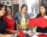 rsc, rse, emprendedoras, mujeres, capacitacion