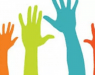 rsc, rse, ceres, responsabilidad social