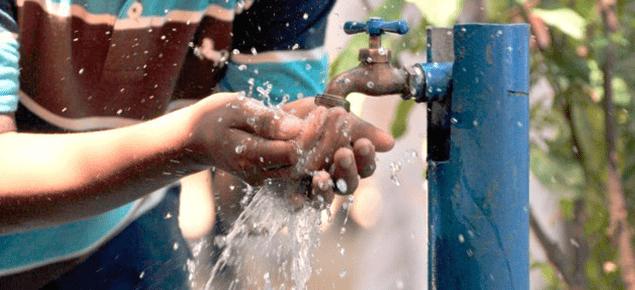 rsc, rse, ambiente, agua