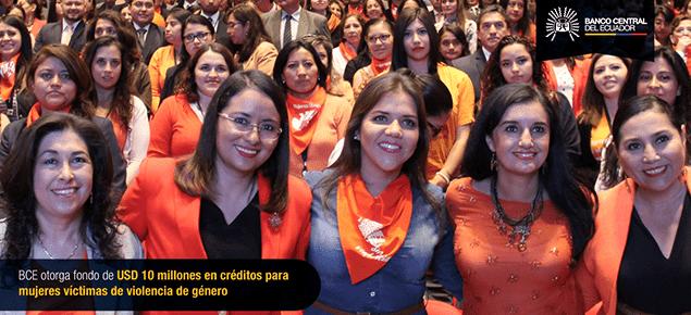 rsc, rse, mujeres, empoderamiento, equidad economica