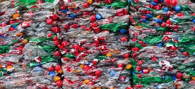 coca cola un mundo sin residuos